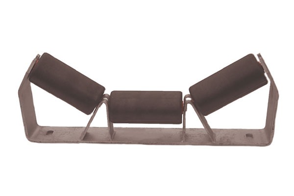 rouleaux de convoyeur. Black Bedroom Furniture Sets. Home Design Ideas